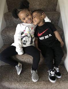 Cute Mixed Babies, Cute Black Babies, Beautiful Black Babies, Cute Babies, Mixed Baby Boy, Cute Kids Fashion, Cute Outfits For Kids, Baby Girl Fashion, Child Fashion