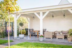 Gazebo, Pergola, Outdoor Living Rooms, Yard, Outdoor Structures, Gardening, Patio, Outdoor Decor, Home Decor