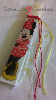 Easter Ideas, Easter Crafts, Type 1, Decoupage, Minnie Mouse, Dj, Valentines Day, Candles, Facebook
