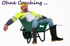 ✔ Management Training ✔Führungskräftetraining ✔Seminare ✔Schulungen - KONTOR http://www.kontor-gruppe.de/management-u-training.html