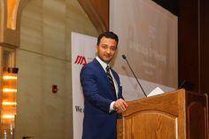 our beloved General Manager Mr. Shahriar Rezvani