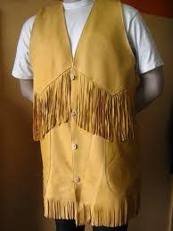 Image result for childrens vest native style