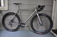 Firefly Bicycles - Page 5