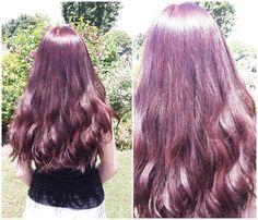 colorations-vegetales-henne-plantes-cheveux-reflets-rouges