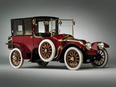 1912 Renault Type CB Coupe de Ville ✏✏✏✏✏✏✏✏✏✏✏✏✏✏✏✏ AUTRES VEHICULES - OTHER VEHICLES   ☞ https://fr.pinterest.com/barbierjeanf/pin-index-voitures-v%C3%A9hicules/ ══════════════════════  BIJOUX  ☞ https://www.facebook.com/media/set/?set=a.1351591571533839&type=1&l=bb0129771f ✏✏✏✏✏✏✏✏✏✏✏✏✏✏✏✏