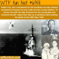 WTF Facts : funny, interesting & weird facts That's fucked up! Creepy Facts, Wtf Fun Facts, Funny Facts, Random Facts, Strange Facts, Wtf Funny, The More You Know, Good To Know, Did You Know