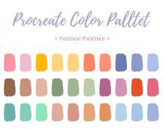 Flat Color Palette, Color Palette Challenge, Color Schemes Colour Palettes, Colour Pallette, Color Palate, Color Combos, Paint Swatches, Color Swatches, Color Theory