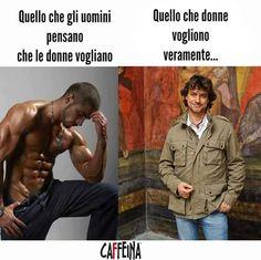 Alberto Angela dalla pagina fb Caffeina