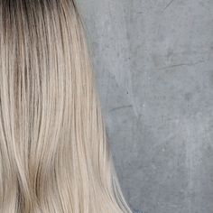 New hair color highlights for summer blondes ombre ideas - All About Hairstyles Blonde Balayage Highlights, Hair Color Highlights, Hair Color Dark, Ombre Hair Color, Blonde Ombre, New Hair Colors, Blonde Color, Best Hair Stylist