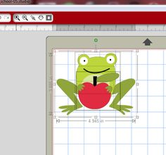 Cutting SVG files tutorial (easy peasy!)