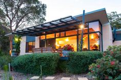 Book South West accommodation with Stayz, home to over holiday houses Australia-wide. Pergola, Outdoor Structures, Holiday, House, Vacations, Home, Outdoor Pergola, Holidays, Haus