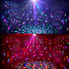 $33.98 (Buy here: https://alitems.com/g/1e8d114494ebda23ff8b16525dc3e8/?i=5&ulp=https%3A%2F%2Fwww.aliexpress.com%2Fitem%2FStage-Lighting-Effect-Active-RGB-Rotating-LED-RGB-CRYSTAL-MAGIC-BALL-Club-DJ-Party-Disco-Lights%2F32697302204.html ) Stage Lighting Effect  Active RGB Rotating LED RGB CRYSTAL MAGIC BALL Club DJ Party Disco Lights P4PM Christmas Lighting Decor for just $33.98