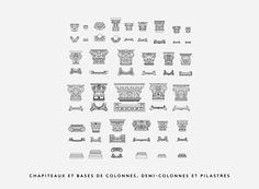Paris Haussmann, LAN Architecture –––––– LAN Architecture Paris Haussmann A Model's Relevance Year : 2017 Type : Hardback - 264 pages Information : Lan Architecture, Paris, Newel Posts, Big Top, Montmartre Paris, Paris France