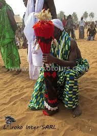 """Résultat de recherche d'images pour """"egungun de ouidah"""""""