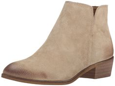 Splendid Women's Hamptyn Boot >>> Additional details found at the image link  : Women's booties