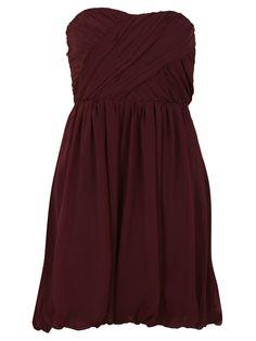 VILA MAISON DRESS
