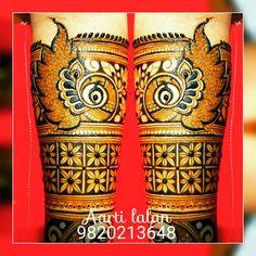 peacock! For Bridal Mehndi booking and Mehndi classes call on 9820213648. #rose #flowertattoo #mehndi #flowers #henna #bridal #design #creative #wedmegood #art #wedding #love #anitadongre #weddingsutra #photography #panjabiwedding #indianwedding #indianbride #bridalmakeup #mehendidesign #bollywood #indiagramwedding #marriage #sabyasachi #destinationwedding #peacock #mumbai #mulundwest #classes #aartilalanmehendiartist