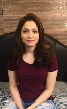 Tamannaah Bhatia Speaks about Her Brand Witengold's Participation in Martini Queens Mumbai Exhibition. Famous #Bollywood and #Tollywood actress #TamannaahBhatia invites everyone to be there at her brand #WiteandGold's exclusive showcase at #MartiniQueens' Fashion and #LifestyleExhibition at JW Marriott Hotel Mumbai Juhu on 21st and 22nd October 2016.