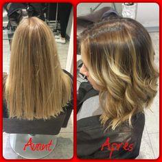 Blonde #Lob by @sashamonaco for #EricZemmourMonacoII 🎨  #haircut #longbob #haircolor #blonde #smartbond #ericzemmour #monaco #montecarlo #lorealpro #wob #bob #longhair #shorthair #hair #hairdresser #sashamonaco #follow #ericzemmourmonaco #hairstyle #coiffure #behindthechair #instahair #instabeauty #monmonaco #mymontecarlo #principatedemonaco #cotedazur #shatush