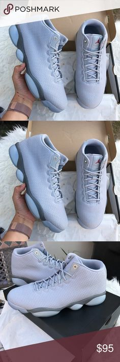 JORDAN authentic MENS woven upper shoes sz 11 new JORDAN authentic MENS woven upper shoes sz 11 new 100% authentic! Itemcloset#cinz Jordan Shoes