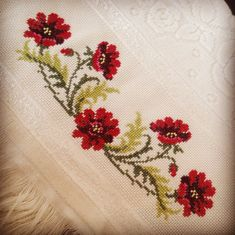 This Pin was discovered by Sem Viking Tattoo Design, Viking Tattoos, Cross Stitch Designs, Cross Stitch Patterns, Diy And Crafts, Arts And Crafts, Sunflower Tattoo Design, Homemade Beauty Products, Bargello