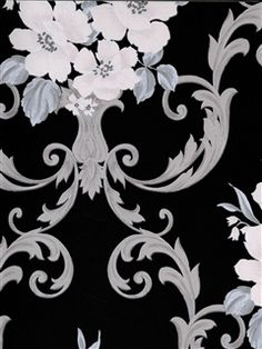 Check out this wallpaper Pattern Number: 50-210 from @American Blinds and Wallpaper � decorate those walls!