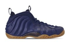 03f9b093d9e2e Who s Picking Up The Nike Air Foamposite One Midnight Navy  Said to drop  this Fall