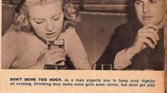The-Proper-Etiquette-Of-A-Woman-Dating-In-The-1930′s-1111.jpg (580×324)
