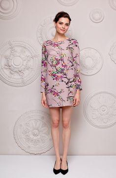 Darling SS13 Collection #darlingclothes #FlowerShop