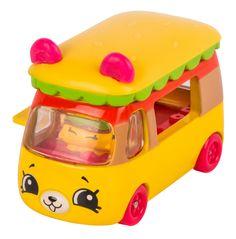 https://truimg.toysrus.com/product/images/shopkins-series-1-cutie-cars-bumpy-burger--00655388.zoom.jpg