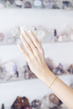 Hand model, crystals, jewerly Hand Modeling, Jewerly, Crystals, Instagram, Jewlery, Schmuck, Jewelry, Crystal, Jewels