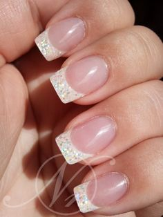 nail polish designs | nail designs,nail polish,nail art,nails,nails designs,nail design,nail ...