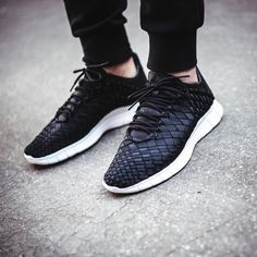 Nike Free 5.0 Hommes Shoes_05