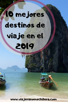 Kayak Camping, Camping Games, Campsite, Travel Around The World, Around The Worlds, Fauna Marina, Magic City, Packing Light, Kayaking