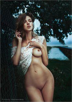 What beautiful tasteful nudes