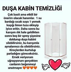 Ankara, Shot Glass, Cleaning, Photo And Video, Tableware, Instagram, Dinnerware, Tablewares, Home Cleaning