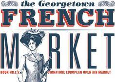 Open-Air French Market Returns to Georgetown  http://askmissa.com/author/rholleman/