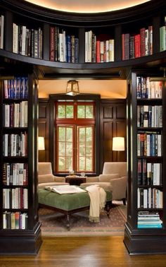 Living Room Design Ideas With Susanna Salk: A Stephen Shubel Room Interior  Design I Would Love This Space. Part 94