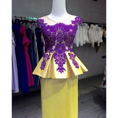 Are you a fashion designer looking for professional tailors to work with? Gazzy Consults is here to fill that void and save you the stress. We deliver both local and foreign tailors across Nigeria. Call or whatsapp 08144088142 African Print Fashion, African Fashion Dresses, African Attire, African Wear, African Women, African Dress, Kitenge, African Blouses, Lace Outfit