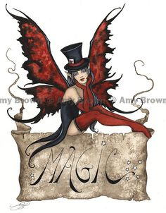 Fairy Art Artist Amy Brown: The Official Online Gallery. Fantasy Art, Faery Art, Dragons, and Magical Things Await. Elfen Fantasy, Fantasy Art, Amy Brown Fairies, Fairy Drawings, Fairy Pictures, Gothic Fairy, Love Fairy, Fairy Dust, Magic Fairy
