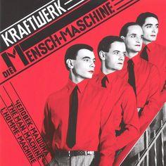 1978,#album,Alternative,Complete,Das Model,Die Mensch-Maschine,Die #Roboter,#full,#Hard #Rock,#Hardrock #80er,#kraftwerk,Liv...,Metropolis,neonlicht,#Remix,single,#Sound,spacelab #Kraftwerk – Die Mensch-Maschine [Full #Album + Bonus Tracks] [1978] - http://sound.saar.city/?p=38449
