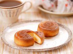 津村屋 Tsumuraya 吹田銘菓・吉志部(きしべ) 大阪 #osaka #japan #sweet  osaka japan sweet