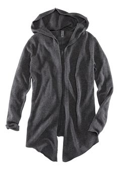 H&M Divided Grey