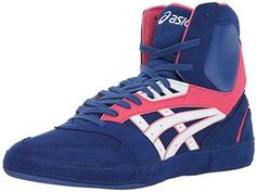 2943465c8213 ASICS Men s International Lyte Wrestling Shoe - Products Lists of Tools and  Hardware