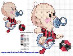 Baby tifosi. Обсуждение на LiveInternet - Российский Сервис Онлайн-Дневников