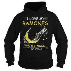 RAMONES #gift #ideas #Popular #Everything #Videos #Shop #Animals #pets #Architecture #Art #Cars #motorcycles #Celebrities #DIY #crafts #Design #Education #Entertainment #Food #drink #Gardening #Geek #Hair #beauty #Health #fitness #History #Holidays #events #Home decor #Humor #Illustrations #posters #Kids #parenting #Men #Outdoors #Photography #Products #Quotes #Science #nature #Sports #Tattoos #Technology #Travel #Weddings #Women