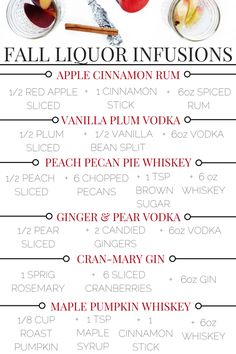 Vodka can be mixed with almost any compound the preferred cocktails with the use of vodka add the Bloody Mary, Vodka Martini, Cosmo, Vodka Tonic and more. Whiskey Recipes, Vodka Recipes, Alcohol Recipes, Margarita Recipes, Plum Vodka, Vodka Lime, Lime Juice, Spiced Rum Drinks, Bourbon Drinks