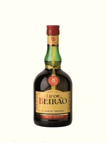 Licor Beirão, Portugal Portugal, Barista, Portuguese, Whiskey Bottle, Cocktails, Base, Costumes, Candy Favors, 19th Century