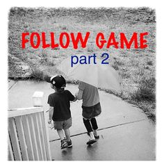 """Follow game part 2 My 1st game is full so here is another! """"Like"""" this listing, share it, then follow everyone else who has """"liked"""" it to gain followers! Dresses"""