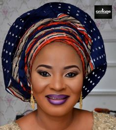 Actress Moji Olaiya set to remarry..